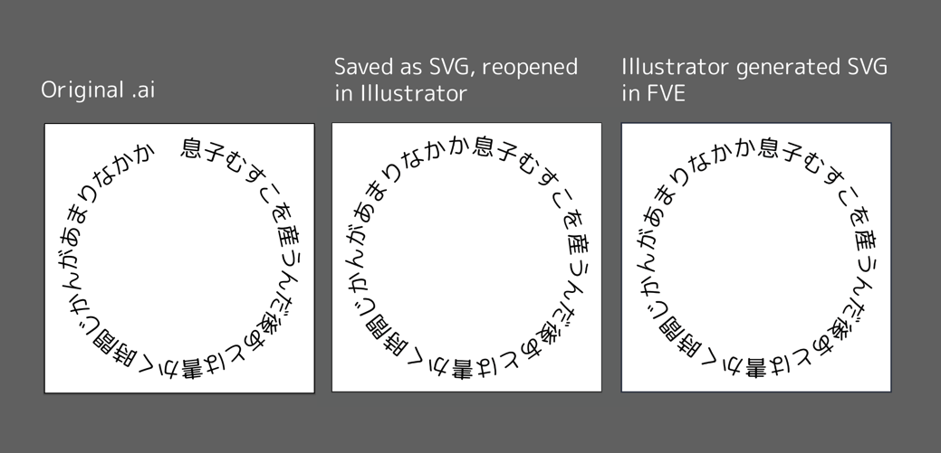 comparison-svg.png