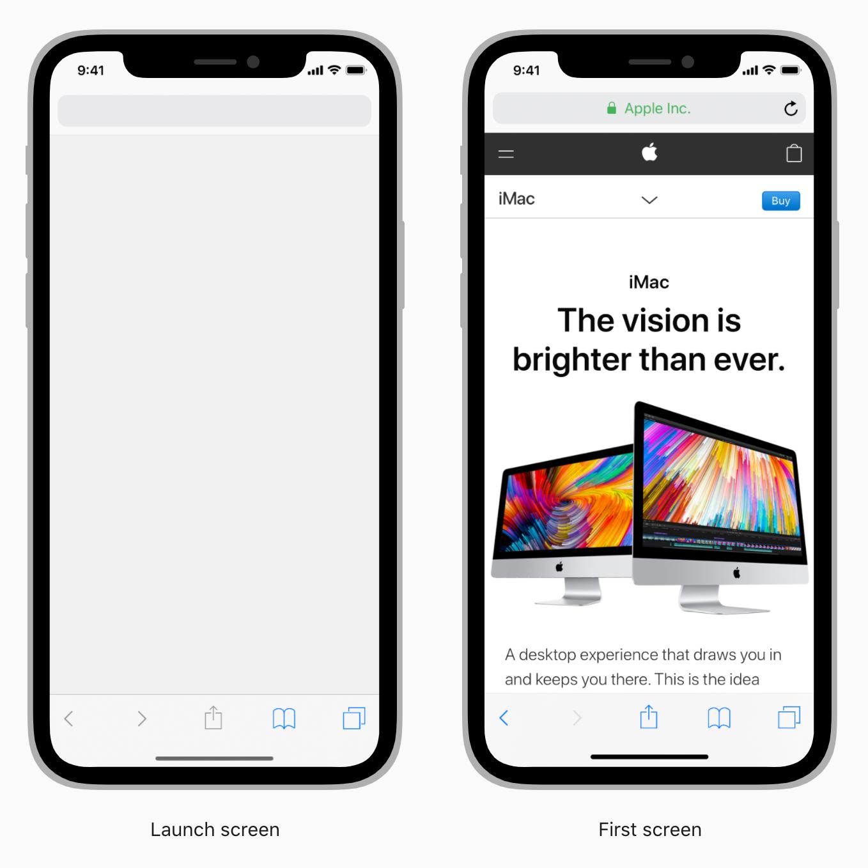 launch-screen.png
