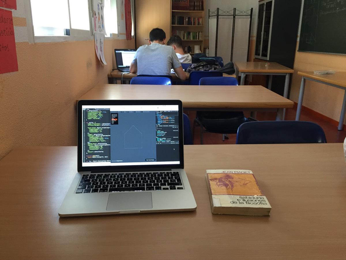 study-hall-usera.jpg
